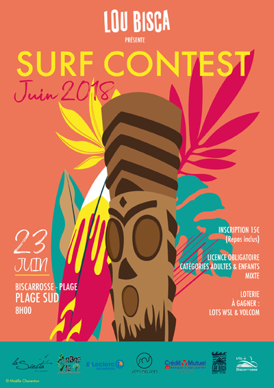 AfficheA1_SurfContest.jpg